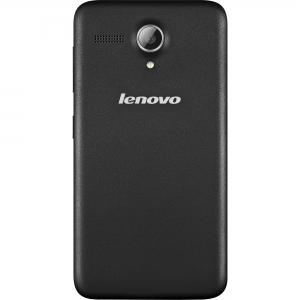 Lenovo (не реклама!)