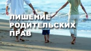 Проблемы отцовства и материнства