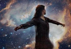 Остановили ход Вселенной