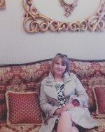 Ольга Стручкова