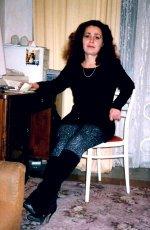 Людмила Буйлова