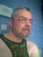 Алексей Котельников