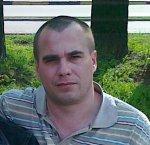 Сергей Ширчков