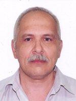 Тщеслав Поверхаев